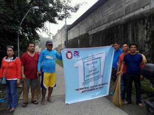 117th Philippine Civil Service Anniversary (3)