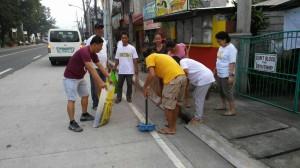 117th Philippine Civil Service Anniversary (6)