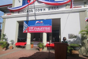 119th Philippine Independence Day Celebration  (12)
