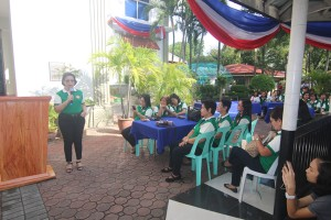 119th Philippine Independence Day Celebration  (13)