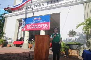 119th Philippine Independence Day Celebration  (14)