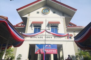 119th Philippine Independence Day Celebration  (15)