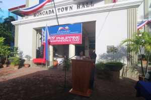 119th Philippine Independence Day Celebration  (16)