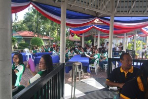 119th Philippine Independence Day Celebration  (17)