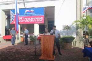 119th Philippine Independence Day Celebration  (18)