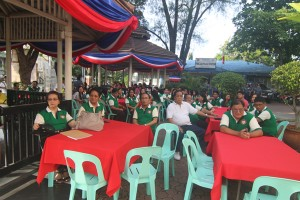119th Philippine Independence Day Celebration  (19)