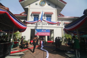 119th Philippine Independence Day Celebration  (2)