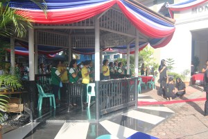 119th Philippine Independence Day Celebration  (3)