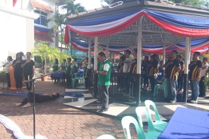 119th Philippine Independence Day Celebration  (4)