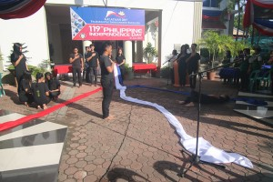 119th Philippine Independence Day Celebration  (5)