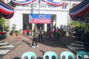 119th Philippine Independence Day Celebration  (6)