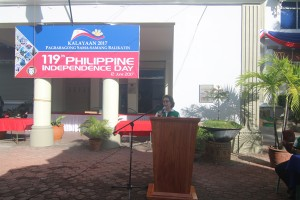 119th Philippine Independence Day Celebration  (8)
