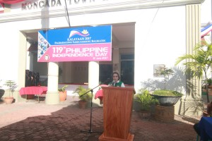 119th Philippine Independence Day Celebration  (9)