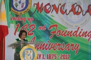 142nd Founding Anniversary  (5)