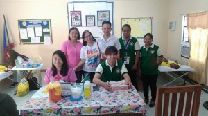 A bunch of thanks to our modern day heroes - Moncada Tarlac (7)