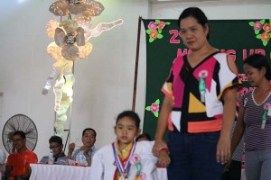 Child Development Workers Child Development - Moncada Tarlac (10)