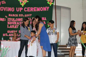 Child Development Workers Child Development - Moncada Tarlac (11)