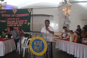 Child Development Workers Child Development - Moncada Tarlac (3)