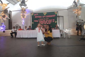 Child Development Workers Child Development - Moncada Tarlac (4)
