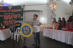 Child Development Workers Child Development - Moncada Tarlac (5)