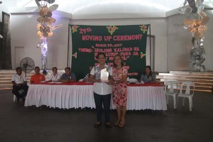 Child Development Workers Child Development - Moncada Tarlac (6)