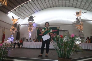 Child Development Workers Child Development - Moncada Tarlac (7)