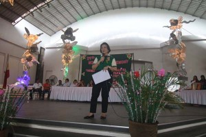 Child Development Workers Child Development - Moncada Tarlac (8)