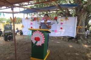Farmers Field School (FFS Corn) - Moncada Tarlac (21)