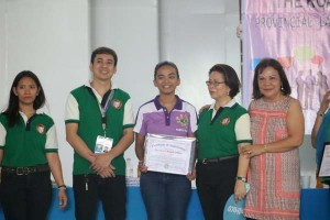 Launching of Everyday Family Planning initiative - Moncada Tarlac (24)
