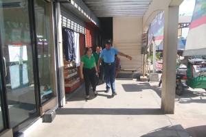Operation Linis @ Moncada Public Market  on May 11, 2017  (2)