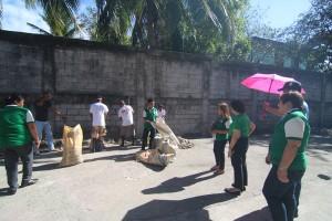 Operation Linis @ Moncada Public Market  on May 11, 2017  (22)
