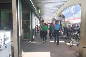 Operation Linis @ Moncada Public Market  on May 11, 2017  (5)