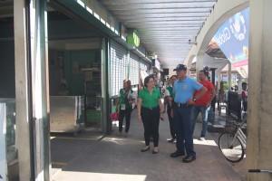 Operation Linis @ Moncada Public Market  on May 11, 2017  (6)