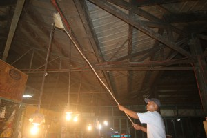 Operation Linis @ Moncada Public Market  on May 11, 2017  (9)