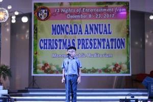 December 8. 2017_Cultural Presentation