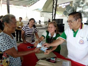 News Social Pension Pay-out For Senior Citizens (5)