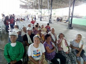 News Social Pension Pay-out For Senior Citizens (9)